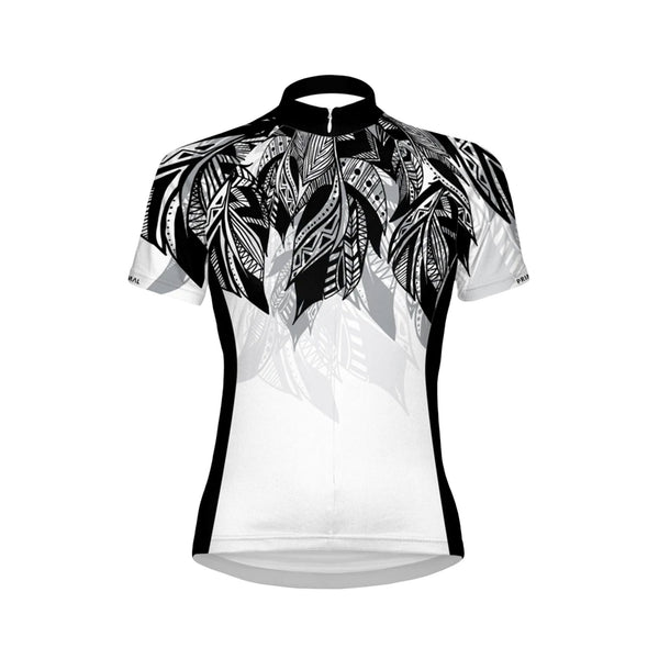 Fringe Couture Women's Cycling Jersey