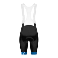 SUL Gradient Men's Omni Bibs