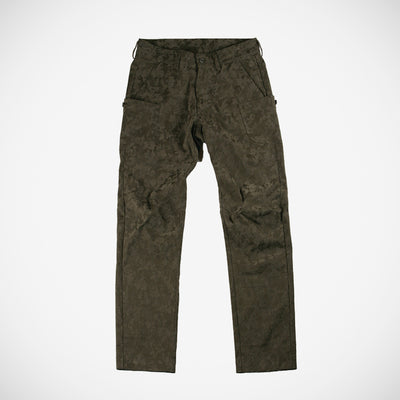Grover Men's Cotton Pant