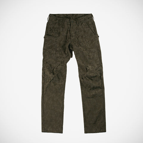 Men's Grover Cotton Pant