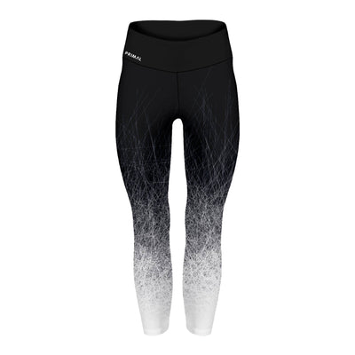 Haywire Spin Tights