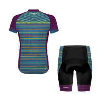 Kismet Women's Kit