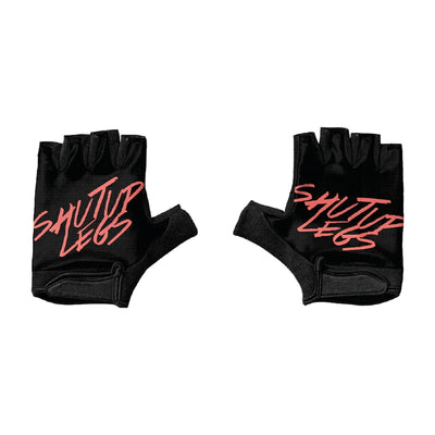SUL KOM Short Finger Gloves