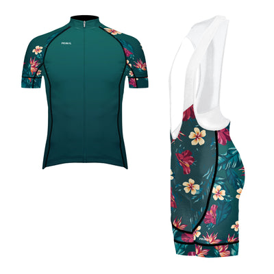 Kona Men's Evo 2.0 Kit