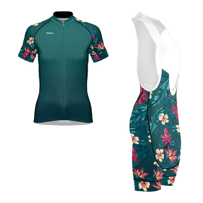 Kona Women's Evo 2.0 Kit
