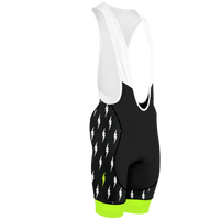 Lightning Men's Helix 2.0 Bibs