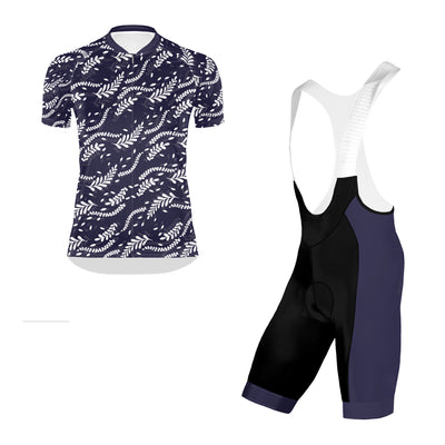 Laurel Women's Omni Kit