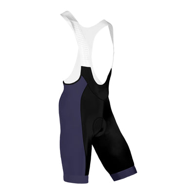 Laurel Women's Omni Bibs