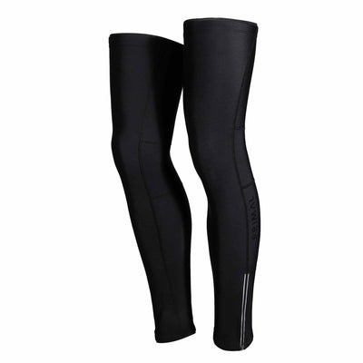 Stealth Thermal Leg Warmers