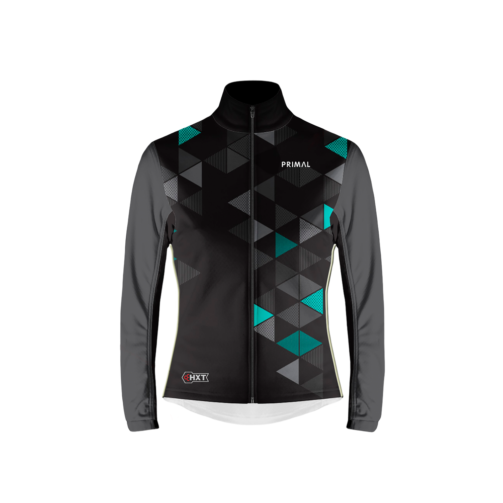 Levanta Women's Paradigm Jacket