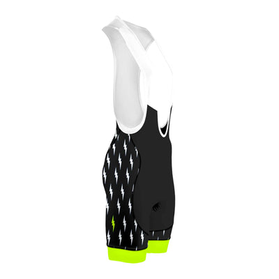 Lightning Women's Helix 2.0 Bib Short