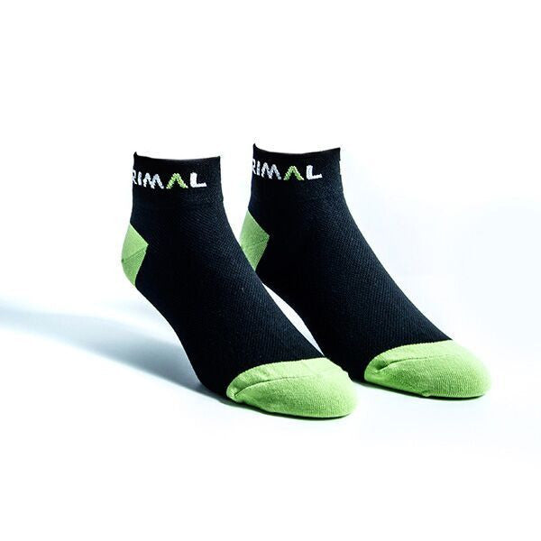 Primal 2016 Low Icon Socks