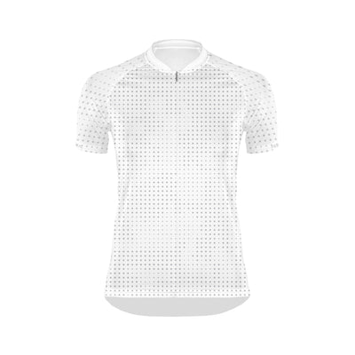 Lux Women's Reflective Omni Jersey