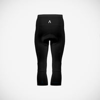 Obsidian Men's Thermal Knickers