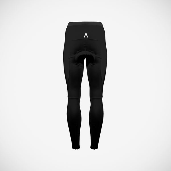 Obsidian Men's Thermal Tights