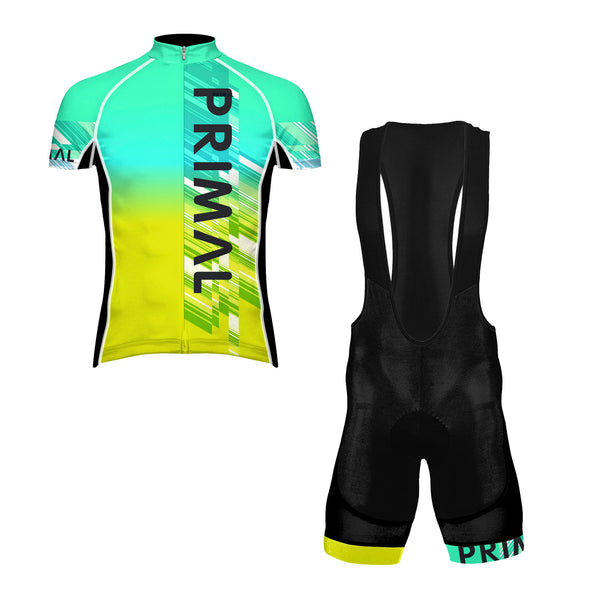 Mai Tai Men's Evo Kit