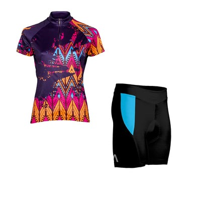 Mistera Women's Sport Cut Kit