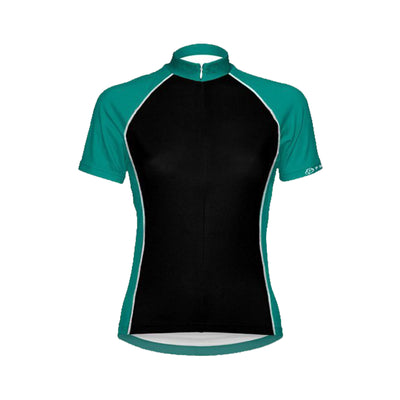 Modest Women's Sport Cut Jersey