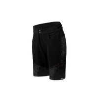 Moon Flower Women's Ilex Shorts