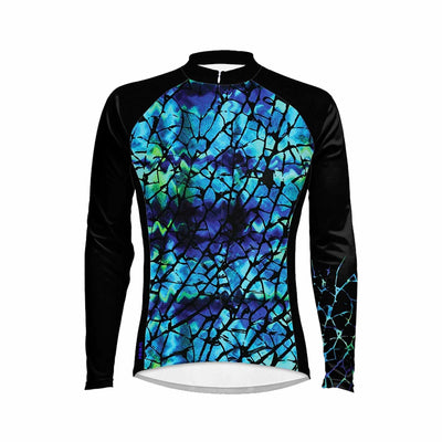 Moonglade Women's Heavyweight Jersey