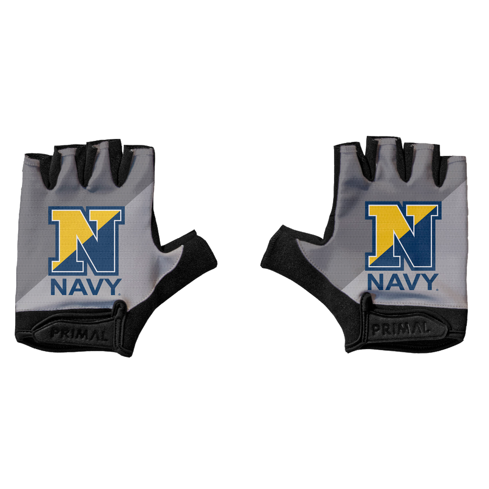 U.S. Navy Gloves
