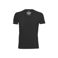 Colorado Classic Men's T-Shirt