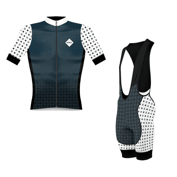 Criss Cross Men's Helix 2.0 Kit