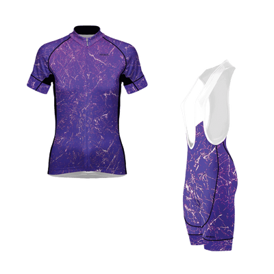 Lilla Women's Evo 2.0 Kit