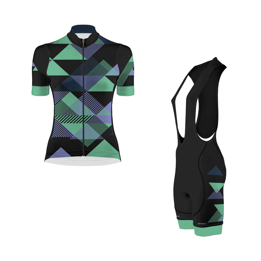 Makona Women's Helix 2.0 Kit