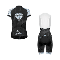 Shine Women's Evo Kit