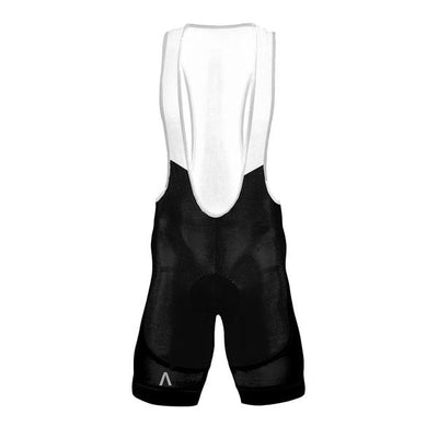 Obsidian Men's Evo Bib Short