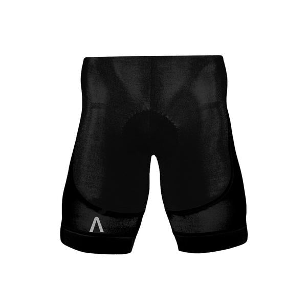 Obsidian Men's Evo Shorts