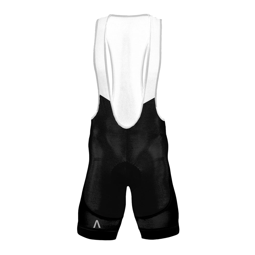 Obsidian Men's Evo 2.0 Bib Short
