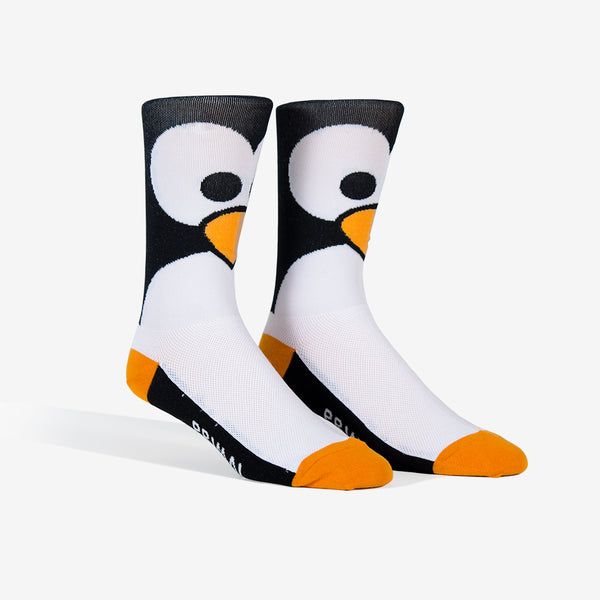Flipper Feet Socks