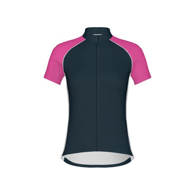 PIM Chroma Women's Sport Cut Jersey