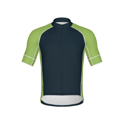 PIM Men's Chroma Evo 2.0 Jersey