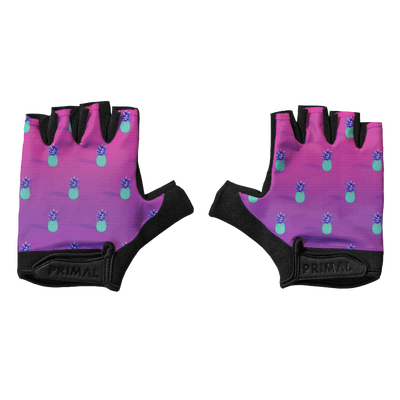 Primeapple Short Finger Gloves