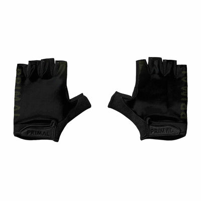 Primal Pyx Short Finger Gloves