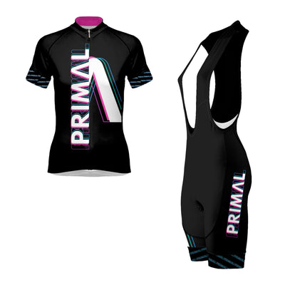 Rho Women's Evo 2.0 Kit