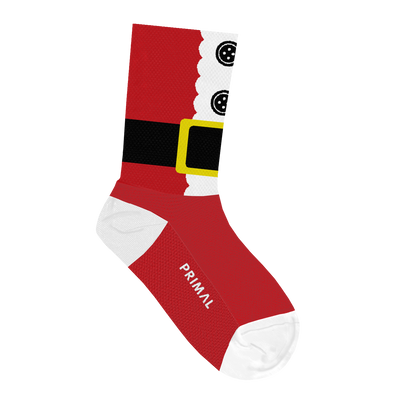 Cycling Socks Custom Cycling Socks For Men Amp Women Primal Wear