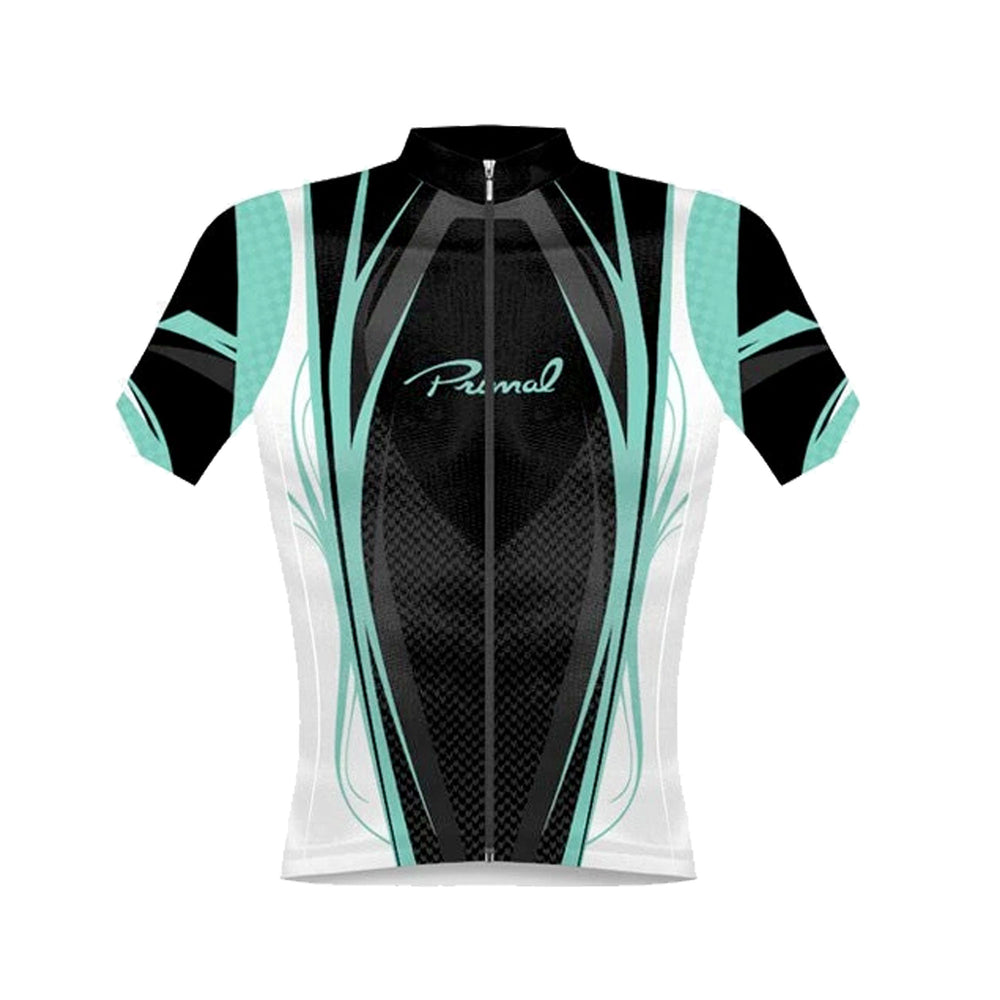 Scora Women's Helix Cycling Jersey