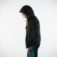 Sector Women's Hardshell Jacket