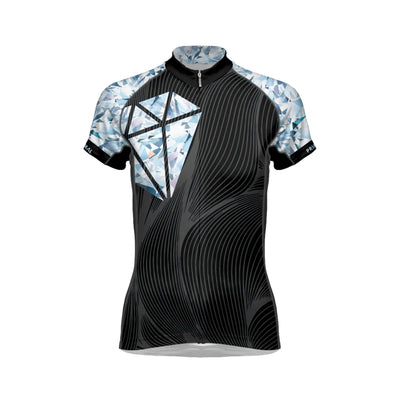 Shine Women's Evo Cycling Jersey