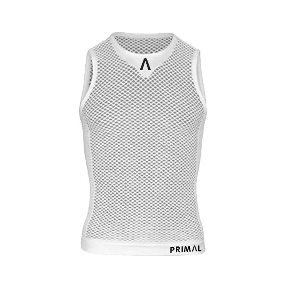 Cycling Base Layer - Sleeveless