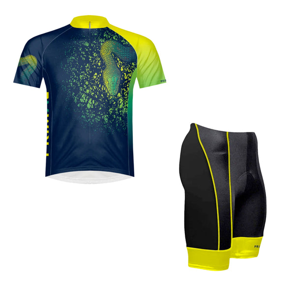 Snake Bite Men's Sport Cut Kit