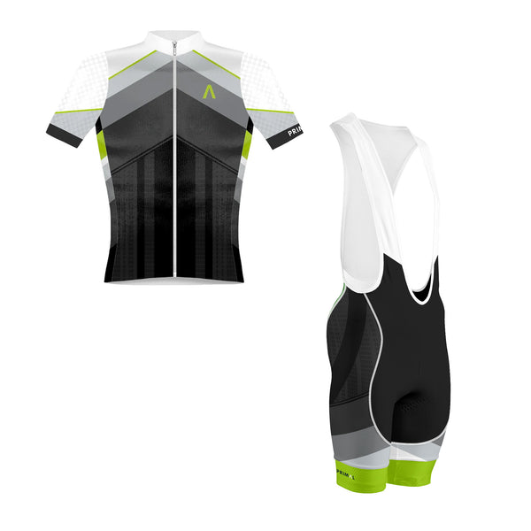 Sound Barrier Men's Helix Kit