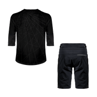 Spider Bite Men's Ilex Kit