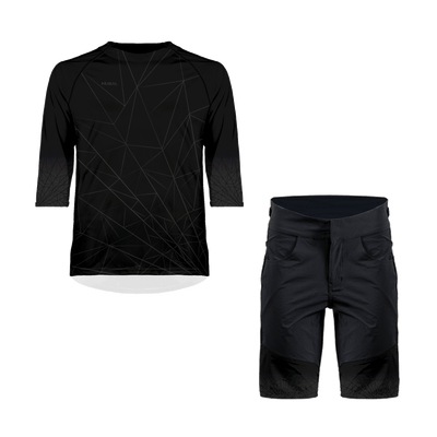 Bite Men's Ilex Kit