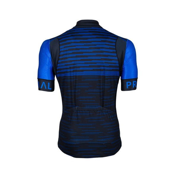 Stirling Men's Helix 2.0 Jersey