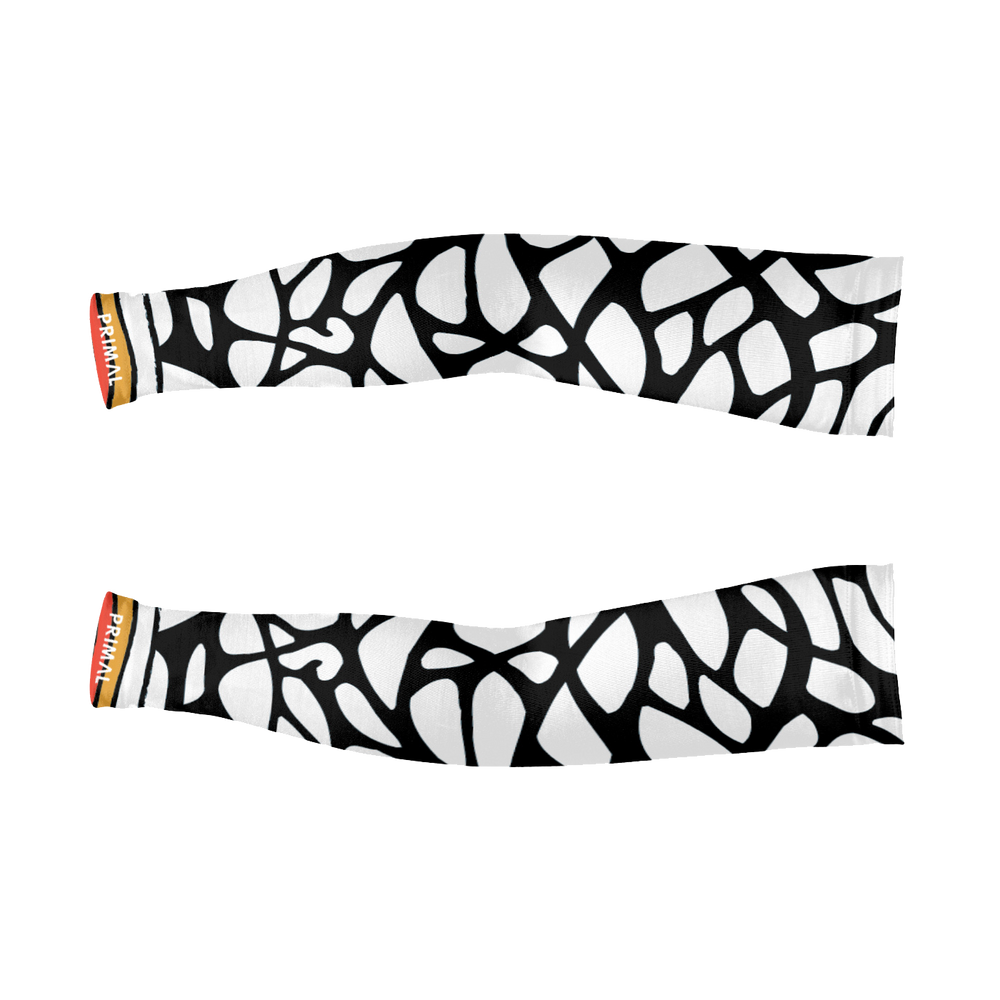 Tandem Women's Arm Warmers